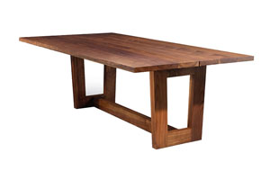 Duette Table Standard