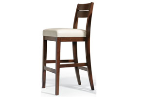 Arc Bar Stools