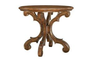 Biarritz Occasional Table