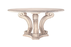 Casciano Dining Table
