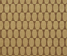 3707-04 Coquillage – Bamboo – Brentano Fabric
