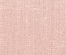 4326-08 Waltz – Pink Champagne – Brentano Fabric
