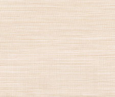 6450-04 Sublime – Grand Canyon – Brentano Fabric
