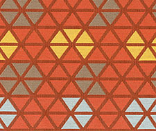 6586-06 Byte – Asteroid – Brentano Fabric