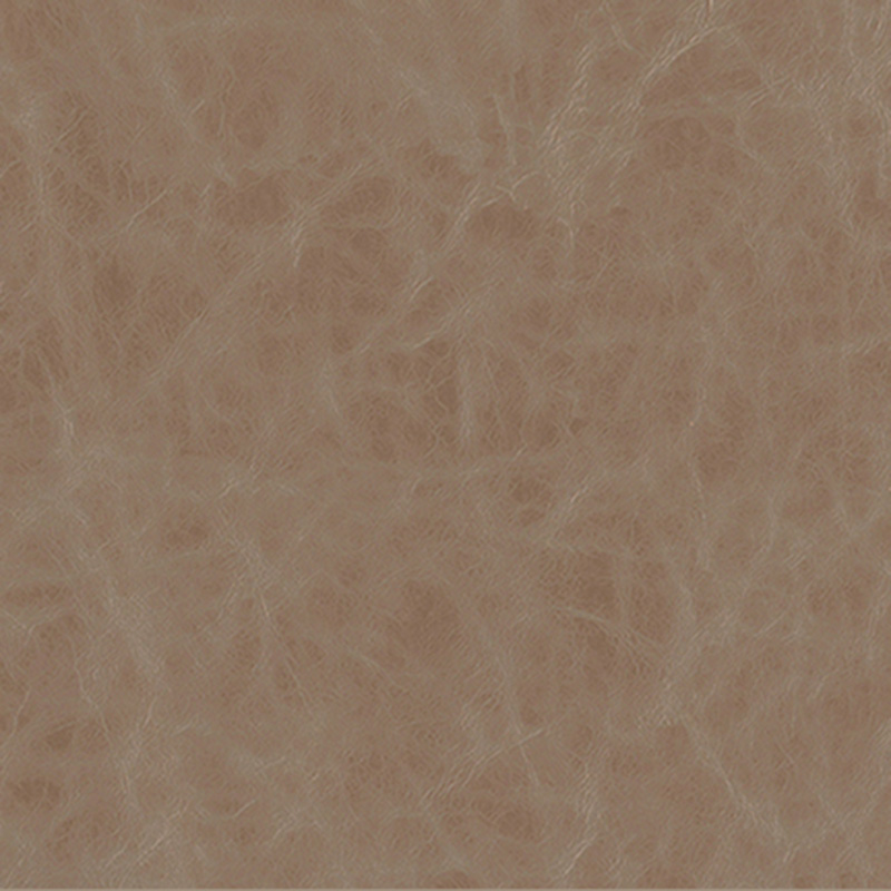 Brentano Taurus Wallaby Fabric 40 Off Samples