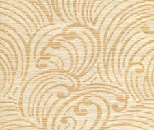 11085 Make Waves Beach – Calvin Fabrics