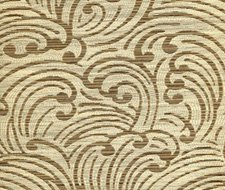 11086 Make Waves Sand Dune – Calvin Fabrics