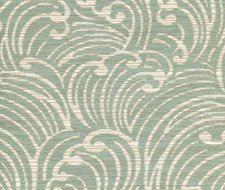 11087 Make Waves Sea Glass – Calvin Fabrics