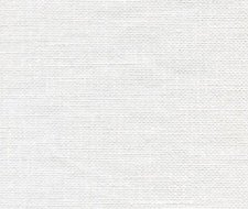 11165 Luminous Linen Bright White – Calvin Fabrics