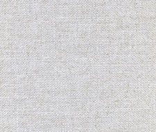 11168 Luminous Linen Fox Fur – Calvin Fabrics