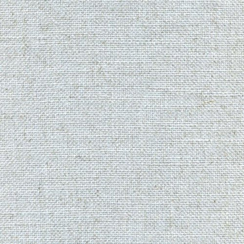 11169 Luminous Linen Crystal Blue - Calvin Fabrics