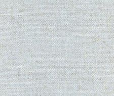 11169 Luminous Linen Crystal Blue – Calvin Fabrics