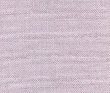 11170 Luminous Linen Heather – Calvin Fabrics
