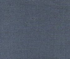 11749 Safe Harbor Blue Water – Calvin Fabrics