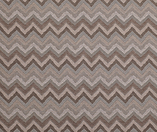 Kazulu – Grigio – Christopher Farr Fabric