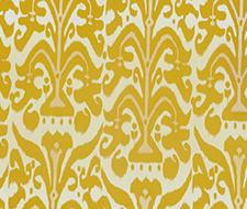 Belfour – Lemon – Christopher Farr Fabric