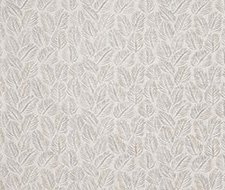 Armature Feuilles – Smoke – Christopher Farr Fabric
