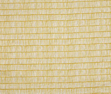Crochet – Lemon – Christopher Farr Fabric