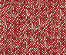 Fleming – Berry – Christopher Farr Fabric