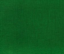 Pebble – Green – Christopher Farr Fabric