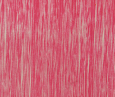 Downey – Hot Pink – Christopher Farr Fabric