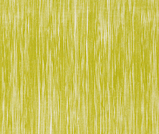 Downey – Pistachio – Christopher Farr Fabric