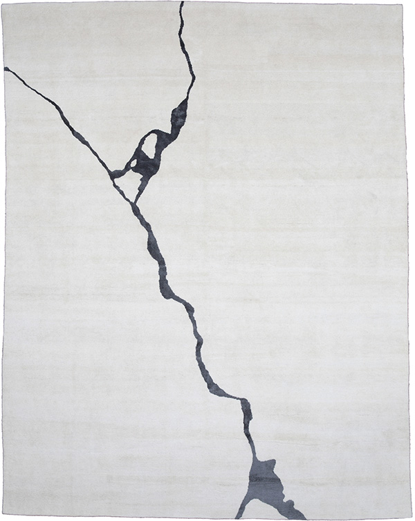 christopher farr rug new heights in stock