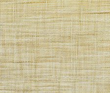 34462-35 Malay – Wheat – Clarence House Fabric