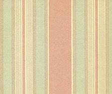 AB202 Sorbonne Stripe – Pink – Clarence House Wallpaper