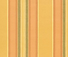 AB203 Sorbonne Stripe – Yellow – Clarence House Wallpaper