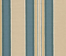 AB204 Sorbonne Stripe – Taupe – Clarence House Wallpaper