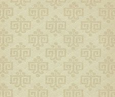 AB710 Chinese Chequers – Beige – Clarence House Wallpaper