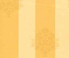 AB8/D Sherbourne Stripe – Yellow – Clarence House Wallpaper