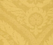 AB900 Eleanor – Yellow – Clarence House Wallpaper