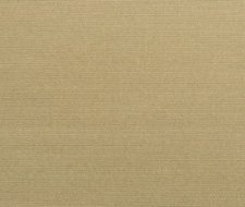 34967-2 Addison – Taupe-2 – Clarence House Fabric
