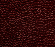 34710-2 Borghese Velvet – Red-2 – Clarence House Fabric