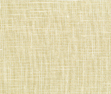 34900-1 Leo – Gold-1 – Clarence House Fabric