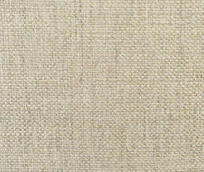 35024-2 Samson – Linen – Clarence House Fabric
