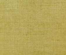 6863-12 Sisal – Celery-12 – Clarence House Wallpaper