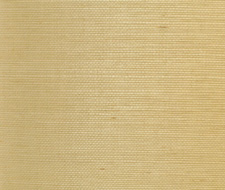 6863-4 Sisal – Stone-4 – Clarence House Wallpaper