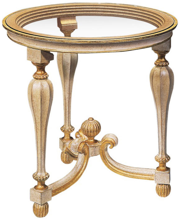 1140 Camaiore Table