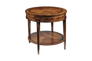 1226 Ricolini Table