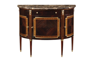 1367 Bettola Cabinet