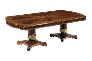 1515 Lozzolo Dining Table