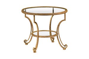 1526 Pratella Table