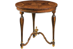 1753 Vona Table