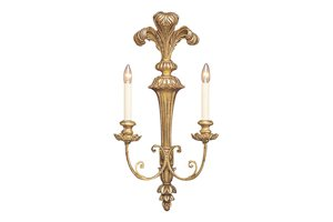 1850 Chiasso Sconce