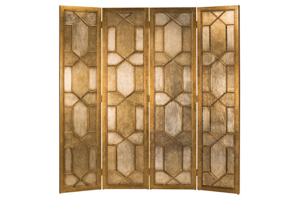 3073 Amaryllis Screen