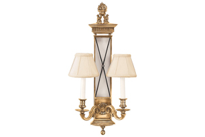 5135 Swanley Sconce