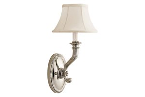 5997 Chelmsford Sconce